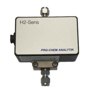H2-Sens_300x300